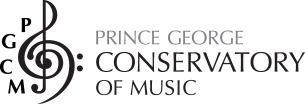 Prince George Conservatory of Music